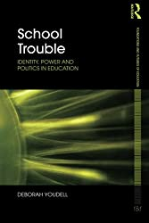 School trouble (Foundations and Futures of Education)