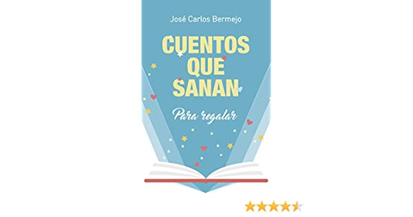 CUENTOS QUE SANAN. Para regalar (El Pozo de Siquem nº 362) eBook ...