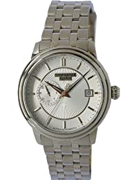 CONFIDENCE E492M-02 [Ken Tex] Kentex Mens Watch (japan import)