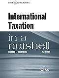 Doernberg's International Taxation in a Nutshell, 9th