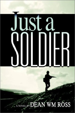 Download Just a Soldier ebook