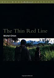 "The ""Thin Red Line"" (BFI Modern Classics)"