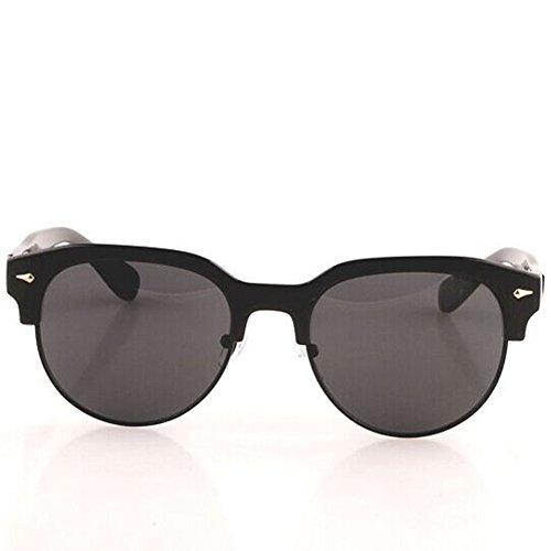 Hikote #1218 Man Women Summer Fashion Personality - Champion Sunglasses Review Carrera
