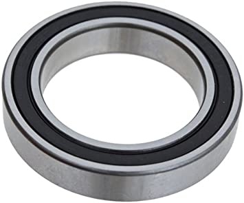 Cannondale Lefty Speed SI Front HUB Bearing set Bicycle Ball Bearings