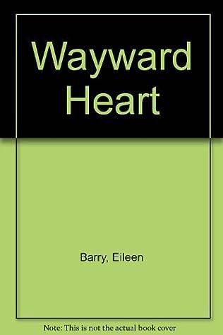 book cover of Wayward Heart