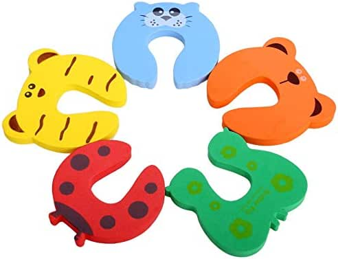Safety Gate Animal Security Door Card Protection Tools Safety Gate Products Newborn Care Cabinet Locks Straps