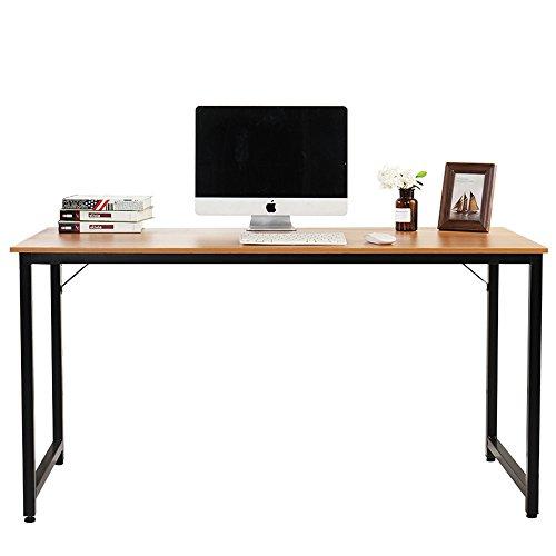 Dland Computer Desk 55