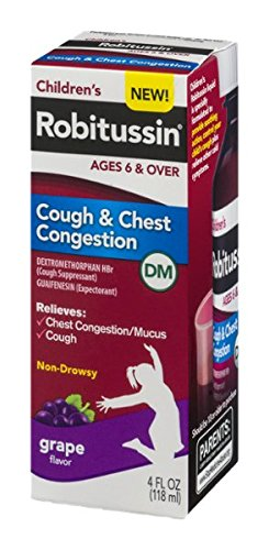 robitussin-childrens-cough-chest-congestion-dm-grape-flavor