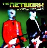 Money Money 2020 (Bonus DVD)