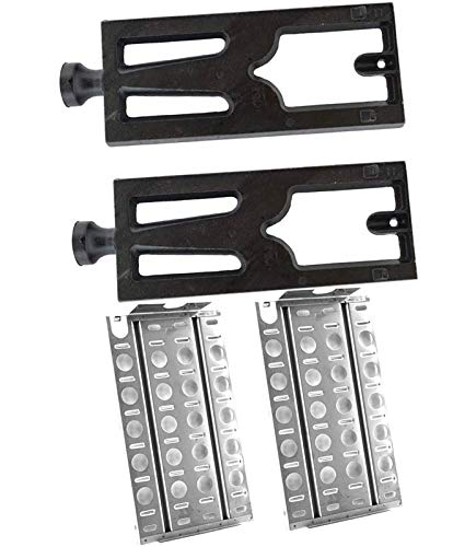 Grill Parts Gallery Replacement Lynx L27, Lynx L36 BBQ Repair -