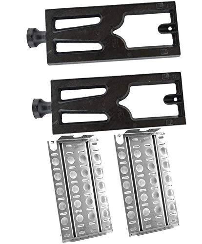 - Grill Parts Gallery Replacement Lynx L27, Lynx L36 BBQ Repair Kit