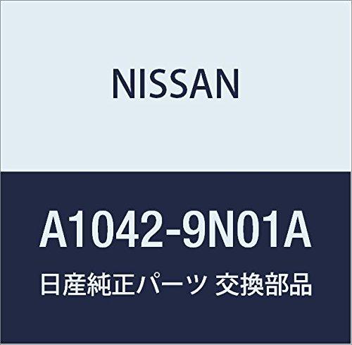 NISSAN (日産) 純正部品 ガスケツト キツト バルブ リグラインド AD(JP) サニー/ルキノ 品番11042-0M025 B01FU8463I AD(JP) サニー/ルキノ|11042-0M025  AD(JP) サニー/ルキノ
