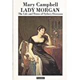 Lady Morgan, Mary Campbell, 0863581153