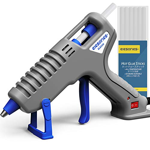 Bestselling Glue Guns & Sticks