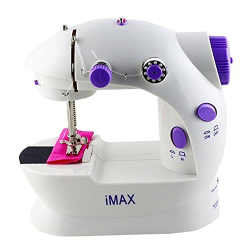 Haitral  IMAX