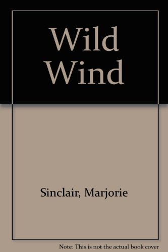 the-wild-wind-a-love-story-of-old-maui