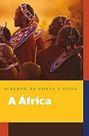 A África