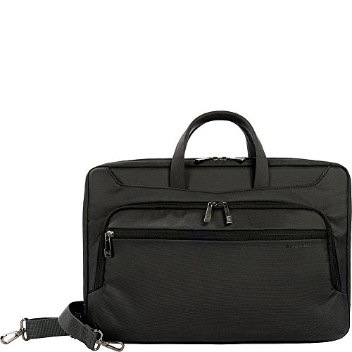 tucano-work-out-ii-macbook-pro-bag-black