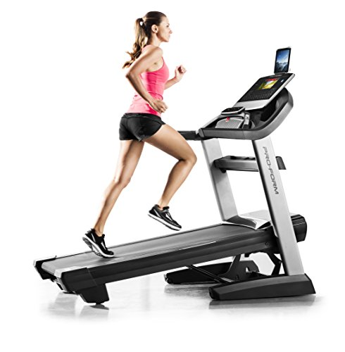Proform pro 9000 treadmill lifestyle updated for Goplus 1000w folding treadmill electric motorized power running jogging machine