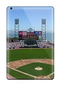 Leana Buky Zittlau's Shop 3432054J347220560 san francisco giants MLB Sports & Colleges best iPad Mini 2 cases