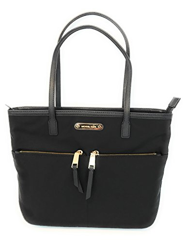 Michael Kors Nylon Handbags - 6