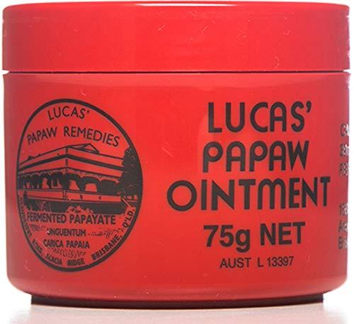 lucas papaw ointment sverige