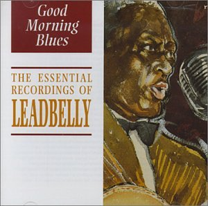 letter format example release morning blues the essential recordings of 23522