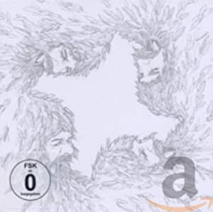 KASABIAN - Velociraptor - Amazon.com Music