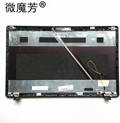 NEW case cover FOR Lenovo Z580 Z585 laptop LCD cover laptop accessories