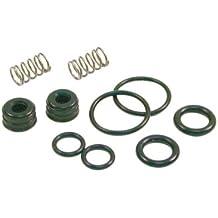 Danco 88100 Repair Kit for Sterling Faucets