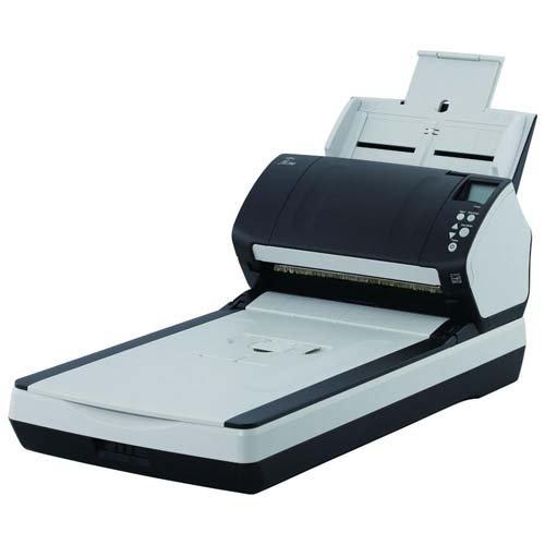 Fujitsu fi-7280 PA03670-B505 Document scanner