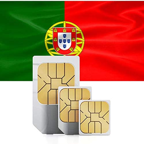 PREPAID Fast Mobile Data SIM Card for Southwestern Europe 5GB Valid for 30 Days to use in France, Portugal, Spain, Andorra, - France For 5 Iphone Card Sim