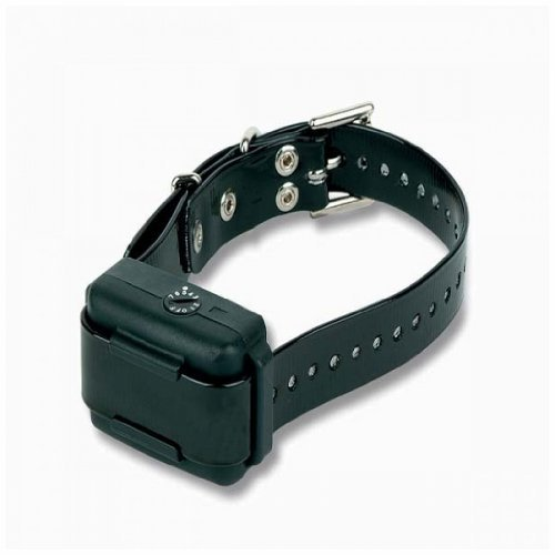 Dogtra No Bark Collar Medium to Large - YS500