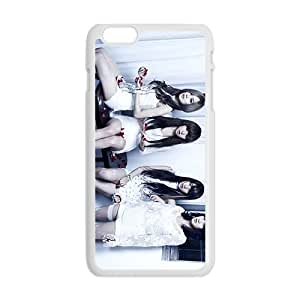 Miss A Phone Case for Iphone 6 plus