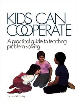 Problem solving kids