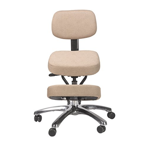 7 Best Ergonomic Kneeling Chair For Home & Office Use In 2019