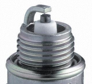 NGK 5858 Spark Plug