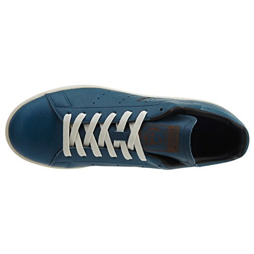 cheap high quality adidas Stan Smith Mens Blue/Collegiate Navy/Chalk White discount recommend clearance brand new unisex low shipping fee discount deals yLkta