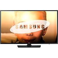 Samsung UN50JU6401 50