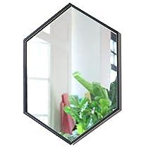 4e97ce2bb752 USA catalog (Page 44) Home & Kitchen : Home Décor : Mirrors : Wall ...