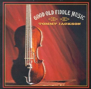 Good Old Fiddle Music by Mca Special Products