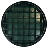 "Polylok 24"" Heavy Duty Flat Cover/Lid for"