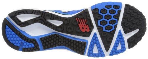 Bleu Baskets B Azul Azul New W890gar3 Balance Basses Femme tqxY6nP