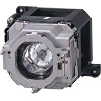 STAR-LAMP AN-C430LP Replacement projector Lamp Bulb with Housing for Sharp XG-C330X XG-C430X XG-C435X XG-C465X XG-C335X XG-C350X PG-C355W