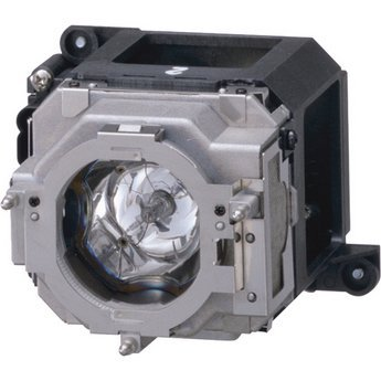 STAR-LAMP AN-C430LP Replacement projector Lamp Bulb with Housing for Sharp XG-C330X XG-C430X XG-C435X XG-C465X XG-C335X XG-C350X PG-C355W by STAR-LAMP