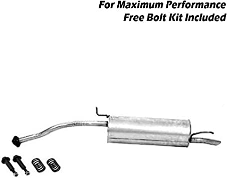 """J2 STAINLESS STEEL PERFORMANCE AXLE//CAT BACK EXHAUST 3/"""" TIP FOR TOYOTA COROLLA"""