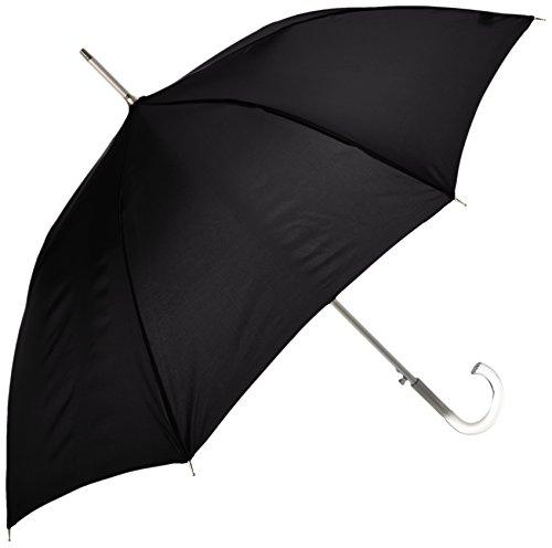 Totes Signature Basic Stick Umbrella