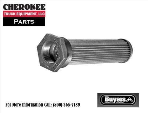 Centric 613.61059 Tie Rod End