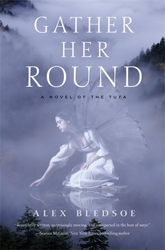 Gather Her Round Novel Novels