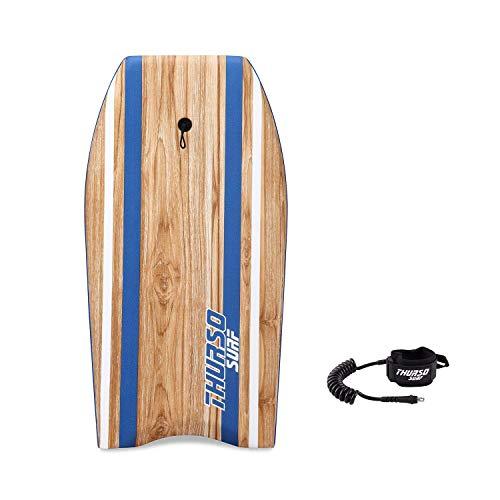 Thurso Surf Quill 42''